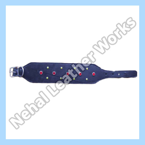 Dog Collar Manufacturers
