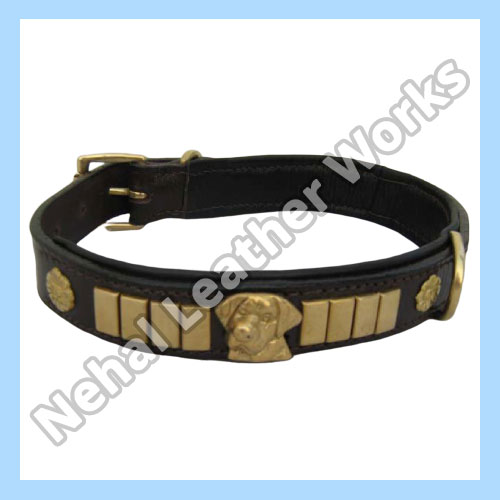 Dog Collar Exporters