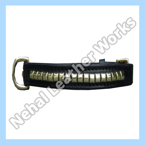 Dog Collar Suppliers