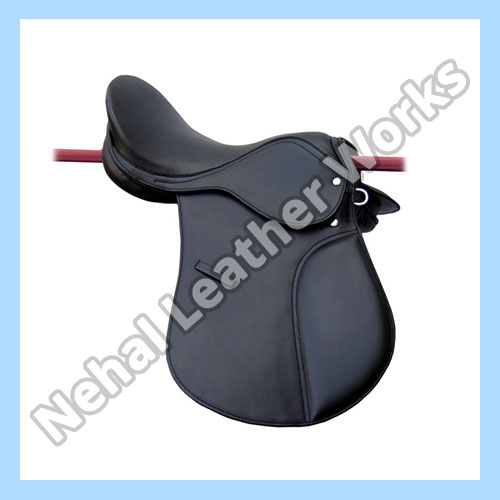 English Saddles Exporters