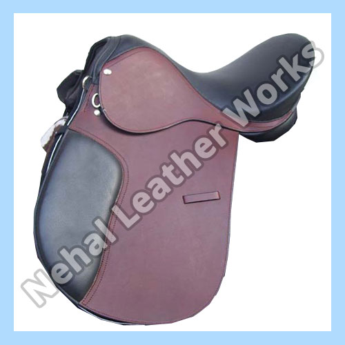 English Saddles Manufacturers