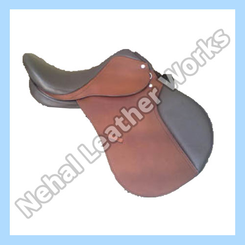 English Saddles Suppliers