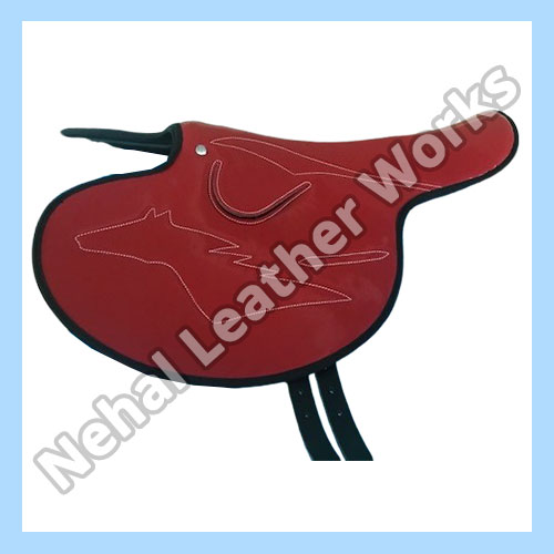 Exercise saddle Suppliers