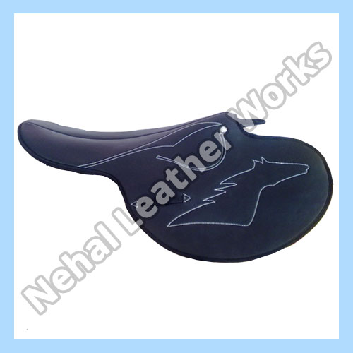 Exercise saddle Manufacturers