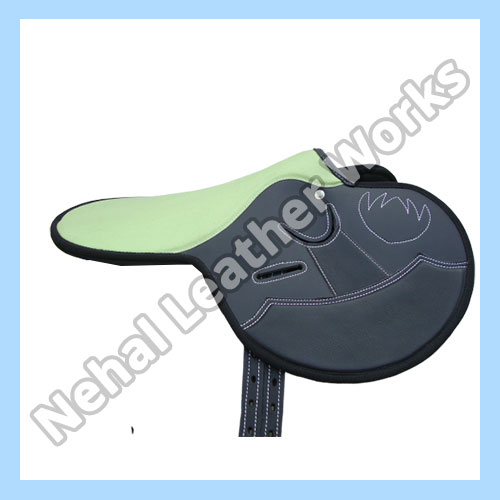Exercise saddle Exporters