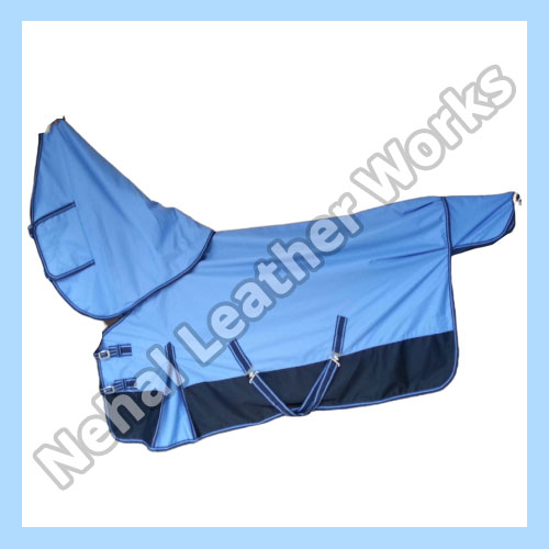 Horse Turnout Rugs Suppliers