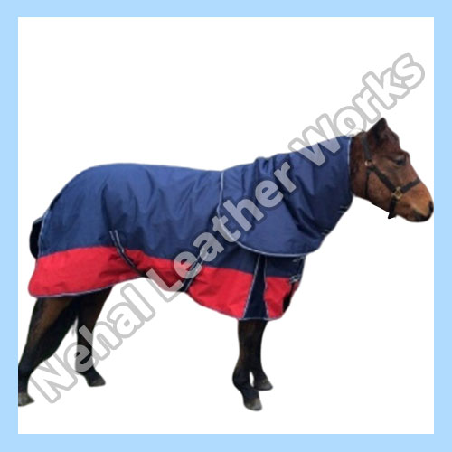 Horse Turnout Rugs Exporters