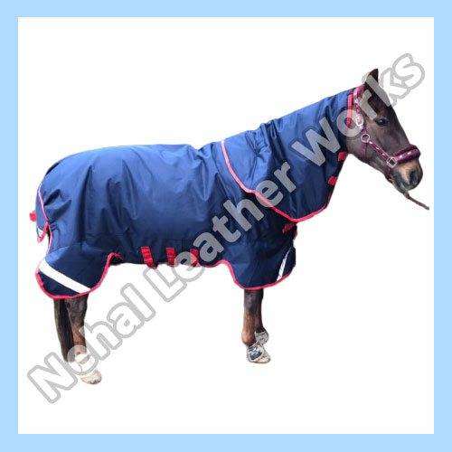 Horse Turnout Rugs Manufacturers