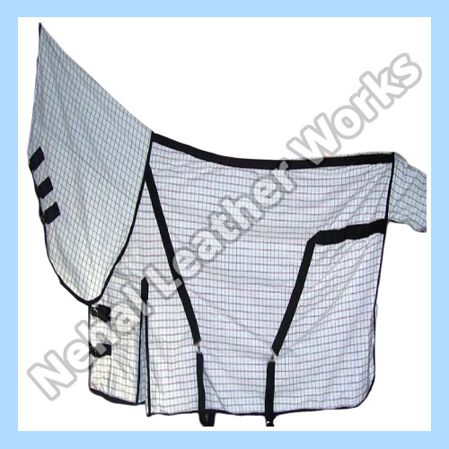 Horse Summer Sheet Suppliers