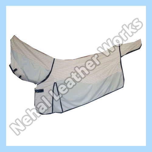 Horse Summer Sheet Manufacturers