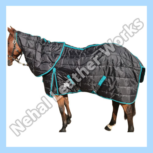 Horse Stable Rugs Suppliers