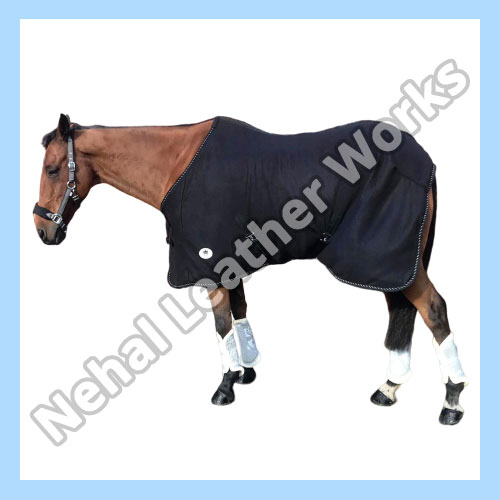 Horse fleece Rug Manufacturers