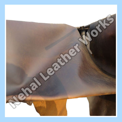 Cow leather Manufacturers