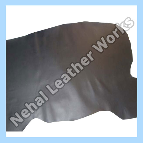 Cow leather Suppliers