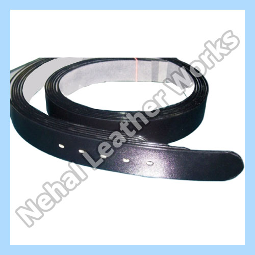 Leather Belt Suppliers