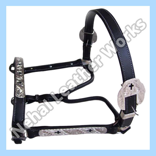 Horse Halters In Kanpur