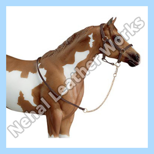 Horse Halters Manufacturers