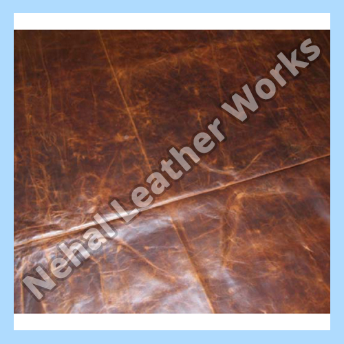 Upholstery leather Suppliers