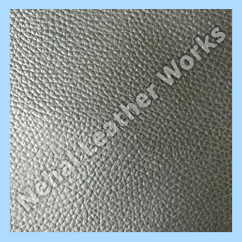 Safety shoe leather Manufacturers