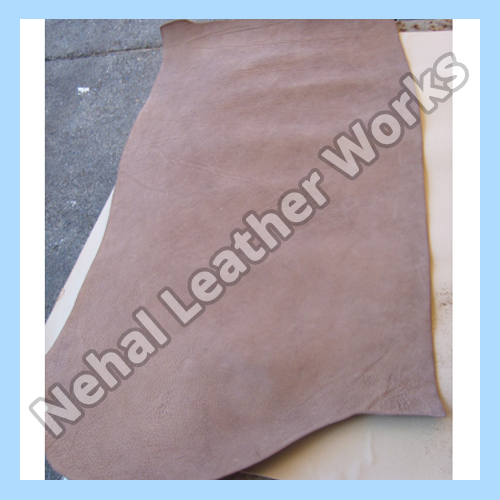 Harness leather Manufacturers