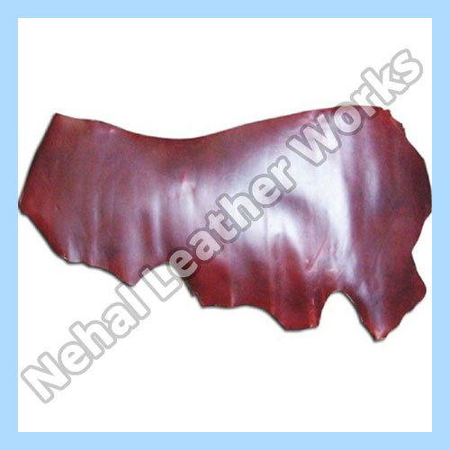 Harness leather Suppliers
