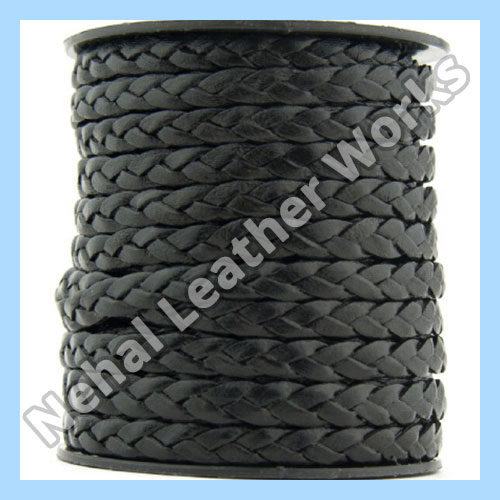 Braided cord Exporters