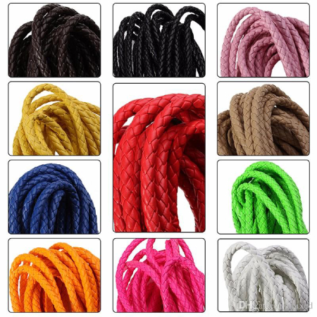 Braided cord Suppliers