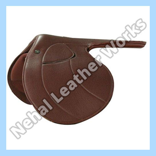 Racing saddle Exporters
