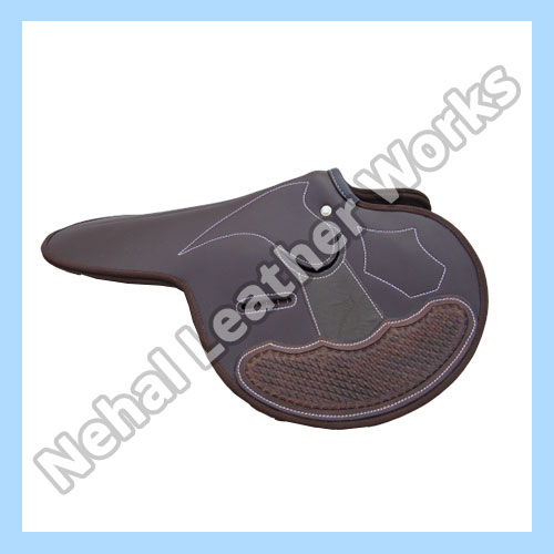 Racing saddle Suppliers