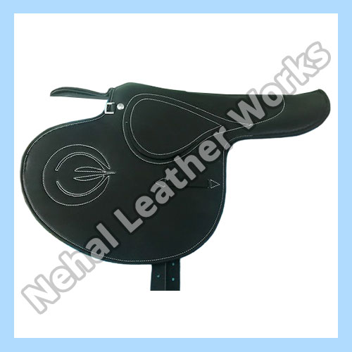 Racing saddle Manufacturers