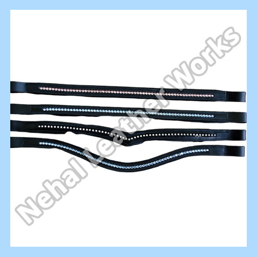 Horse Browbands Suppliers