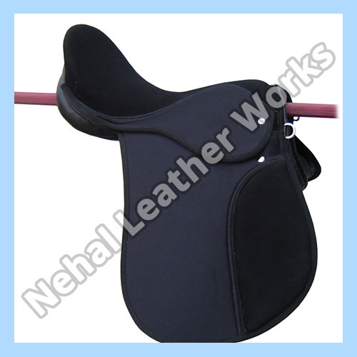 Synthetic Saddle Manufacturers