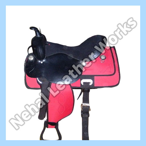 Synthetic Saddle Suppliers