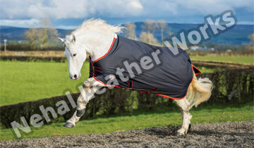Horse Rugs In United Kingdom