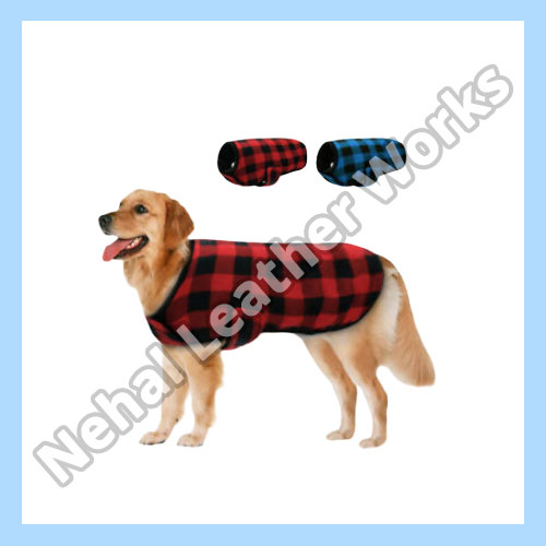 Dog Coats In Sweden