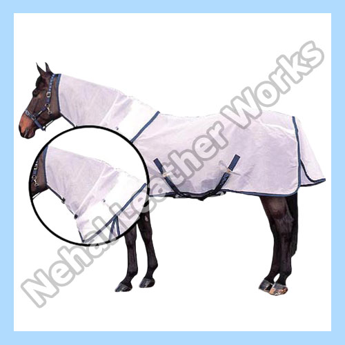 Horse Pony Fly Rugs In Dallas