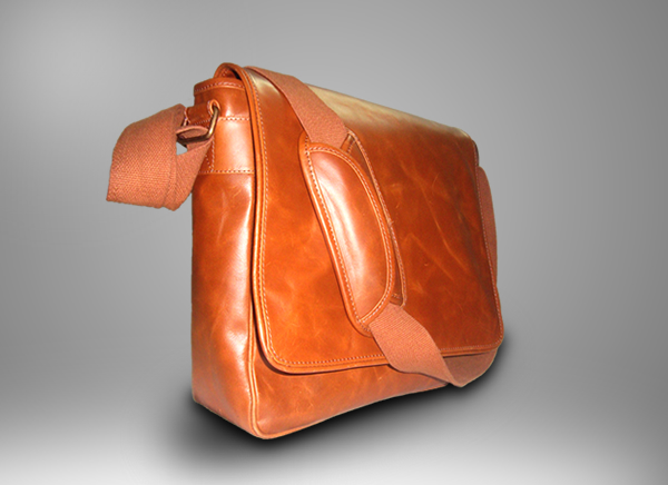 Leather Bag Manufacturers