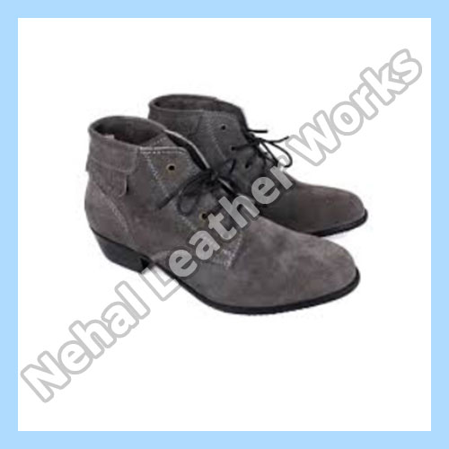 Suede Leather Manufacturers