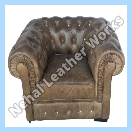 Upholstery Leather Manufacturers